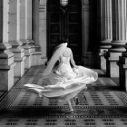 Parliament Wedding Melbourne