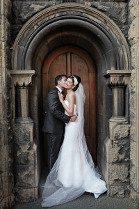 Wedding Photography Packages Melbourne - RMIT