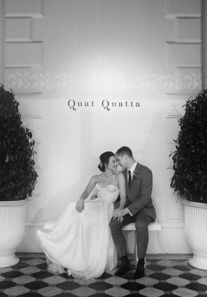 Quat Quatta-2
